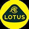 Lotus Cars Producer Logo